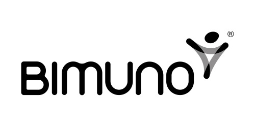 Bimuno Coupon and Promo codes