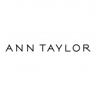 Ann Taylor Coupon and Promo codes