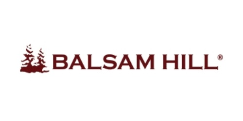 Balsam Hill UK Coupon and Promo codes