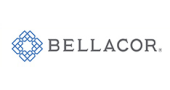 Bellacor Coupon and Promo codes