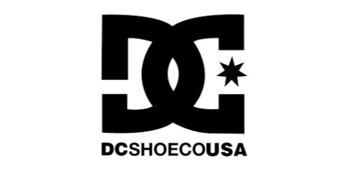 DC Shoes Coupon and Promo codes
