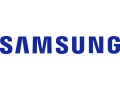 Samsung Coupon and Promo code