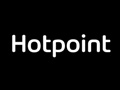 Hotpointclearance Coupon and Promo codes