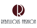 Rebelliousfashion
