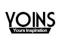 Yoins.com Coupon