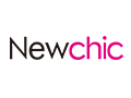 Newchic.com Coupon and Promo codes