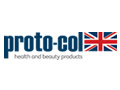 Proto-col Coupon and Promo codes