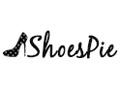 ShoesPie Coupon and Promo code