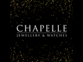 Chapelle Coupon and Promo codes