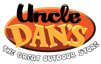 Uncle Coupon and Promo codes