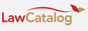 LawCatalog Coupon and Promo codes