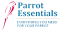 Parrotessentials Coupon and Promo codes