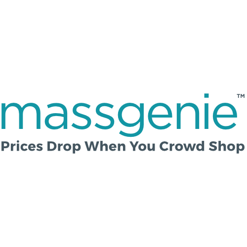 Massgenie Coupon