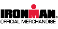 Ironmanstore Coupon and Promo codes
