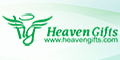 HeavenGifts Coupon and Promo codes