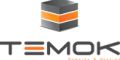 Temok Coupon and Promo codes