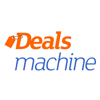 DealsMachine Coupon and Promo codes
