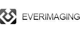 EverImaging Coupon and Promo codes