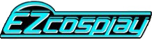 EZcosplay Coupon and Promo codes