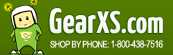 Gearxs Coupon and Promo codes