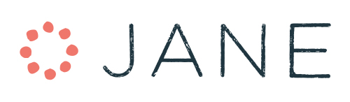 Jane Coupon and Promo codes