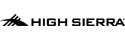 High Sierra Coupon and Promo codes