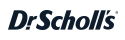 Dr. Scholl's Shoes Coupon and Promo codes