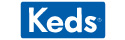 Keds Coupon and Promo codes