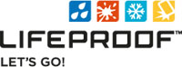 LifeProof Coupon and Promo codes