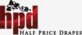 Halfpricedrapes Coupon and Promo codes