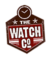 The Watch Co Coupon and Promo codes