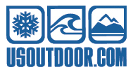 Usoutdoorstore Coupon and Promo codes