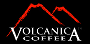Volcanica Coffee Coupon and Promo codes