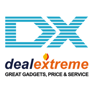 Dx.com Coupon and Promo codes