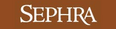 Sephra Coupon and Promo codes