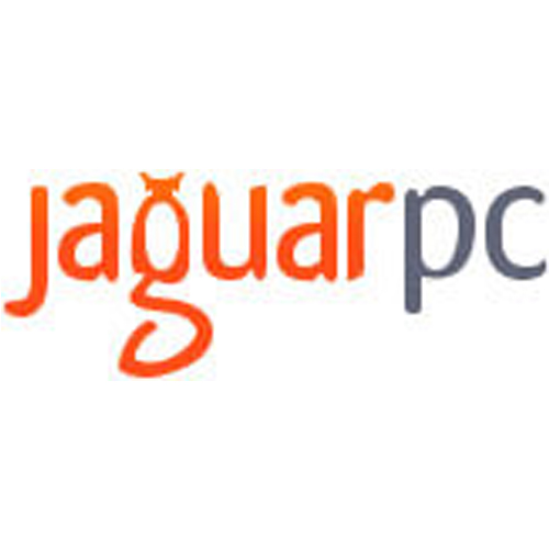 JaguarPc Coupon and Promo codes