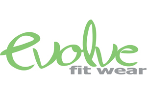 Evolve Fit Wear Coupon and Promo codes