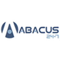 Abacus24-7 Coupon and Promo codes