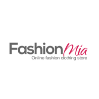 Fashionmia.com Coupon