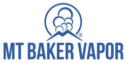 Mtbakervapor Coupon and Promo codes
