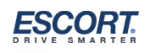 Escort Radar Coupon and Promo codes