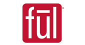 Ful.com Coupon and Promo code