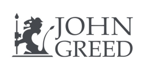johngreed Coupon and Promo codes